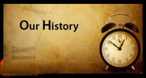 Farabi History